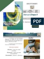 aorozco_82_MA OP 02 Manual Chapa 2.pdf