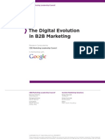 CEB-Mktg-B2B-Digital-Evolution.pdf