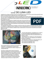 Brico LED - Luz de Luna LED.pdf