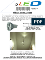 Brico LED - Pasillo Iluminado LED.pdf