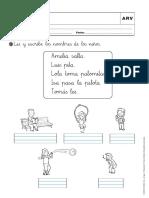 01.VeranoLenguaje.pdf