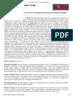 Eneas Carneiro - Roda Viva.pdf