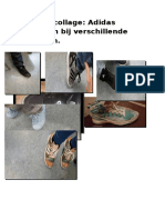 ckv adidas schoenen