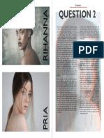 Q2- Final Format.pdf