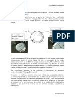 01-tema-4.pdf