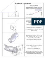 2 into 1 Pipe Branch.pdf