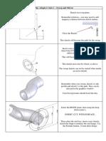 2 into 1 Pipe Branch.pdf