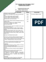 PLAN-ANUAL-ARTE-1°-BÁSICO.pdf