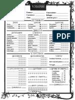 schedaestesavamp.pdf