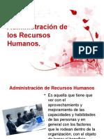 Recursos Humnaos.pptx