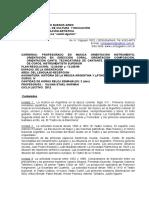 historia_de_la_m_arg_latinoam_2012.doc