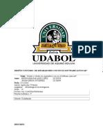 metodologia-de-la-investigacion-proyecto-separadores.docx