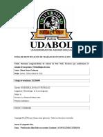 formato-trabajo-Udabol.docx