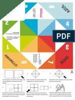 af-origami-web_0.pdf