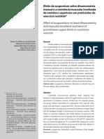 2 Efeito da acupuntura sobre dinamometria manual e a resistência muscular localizada de membros superiores em praticantes de exercício resistido.pdf