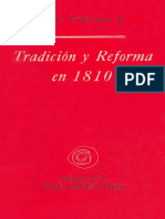 Tradicion y Reforma en 1810.pdf