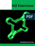 306674176-AutoCAD-Exercises-Sachidanand-Jha-pdf.pdf