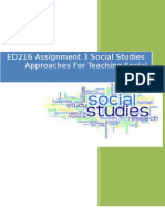 Approaches_for_Teaching_Social_Studies.docx