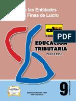 371.pdf