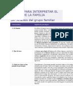 Test de la familia.docx