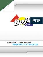 BOJA_Katalog_Proizvoda.pdf