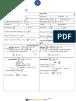 Cours+-+Physique+Analogie+Electrique-+mécanique+-+Bac+Math+(2014-2015)+Mr+Kharrat+Mourad