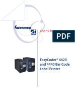 INTERMEC 4420.pdf