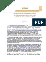 CONGREGAZIONE PER LA DOTTRINA DELLA FEDE.docx