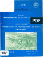 86860.pdf