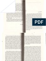 Cuentos-de-La-Palabra-Del-Mudo-1.pdf