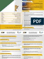 01_traspaso_de_propiedad.pdf