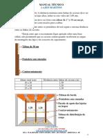 Manual Lajes Trelica LM