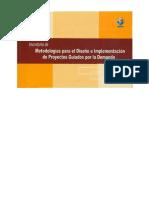 Identificación de demandas 2.pdf