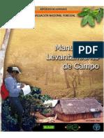 Manual ENF-Hon.pdf