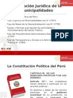 Regulacion Juridica dE lA municipalidades.pptx