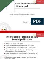 Jhon Edward Quintanilla.pptx
