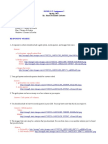 DGMD27-Project-2-Detailed-Documentation.pdf