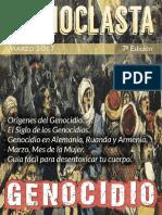 Iconoclasta 7