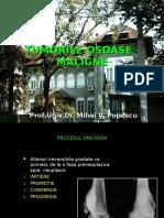 1pEXNTumorile_maligne