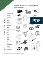wordbank_clothing_1.pdf