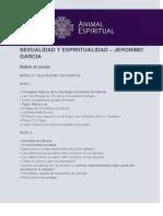 Sexualidad-y-Espiritualidad.pdf
