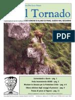 Il_Tornado_681