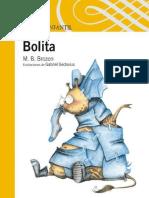 BOLITA_LECTURA