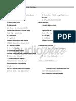 Guia-de-Shortcuts-Protools.pdf