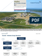 LNG Report