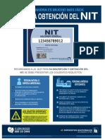 REQUISITOS-PARA-OBTENER-EL-NIT.pdf