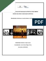 Canto Coral - Competências a Desenvolver.pdf