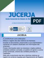Apresentação_Jucerja