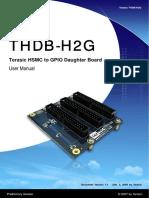 THDB-H2G_V.1.1.pdf