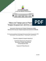 MarcoTrabajoAOTA_traducci_n_escuela_de_TO_2006 (1).pdf